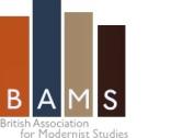 bams_header