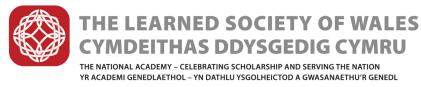 LSW-new logo-01